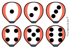 globos grandes puntos I.jpg