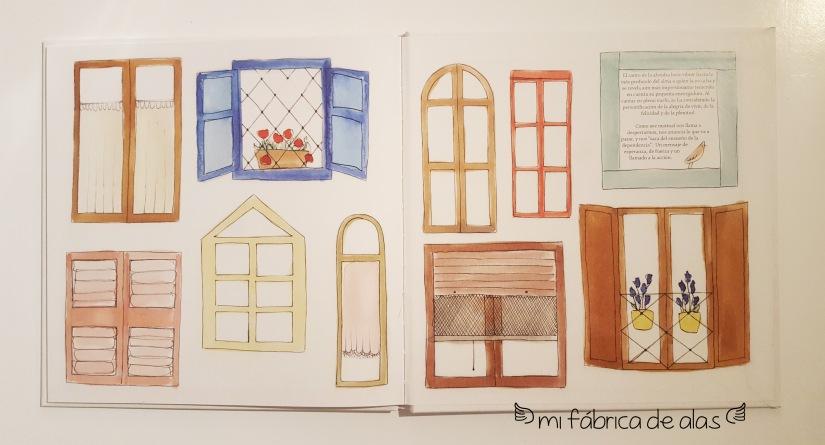 la ventana magica 1