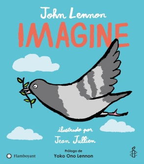 cuento imagine