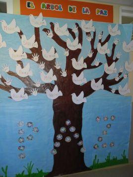 mural de la paz 1