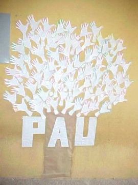 mural de la paz 2