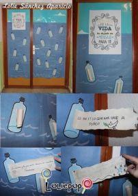 puerta de la paz 1