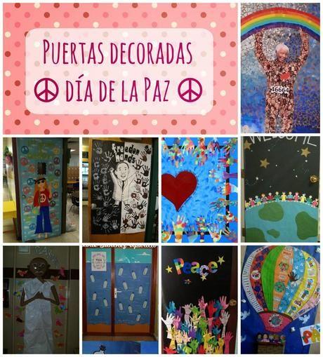 puertas de la paz 2