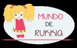 Cabecera-Mundo-de-Rukkia