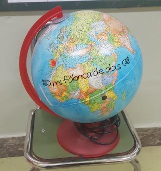 bola del mundo.jpg