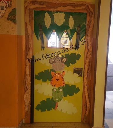 puerta selva.jpg